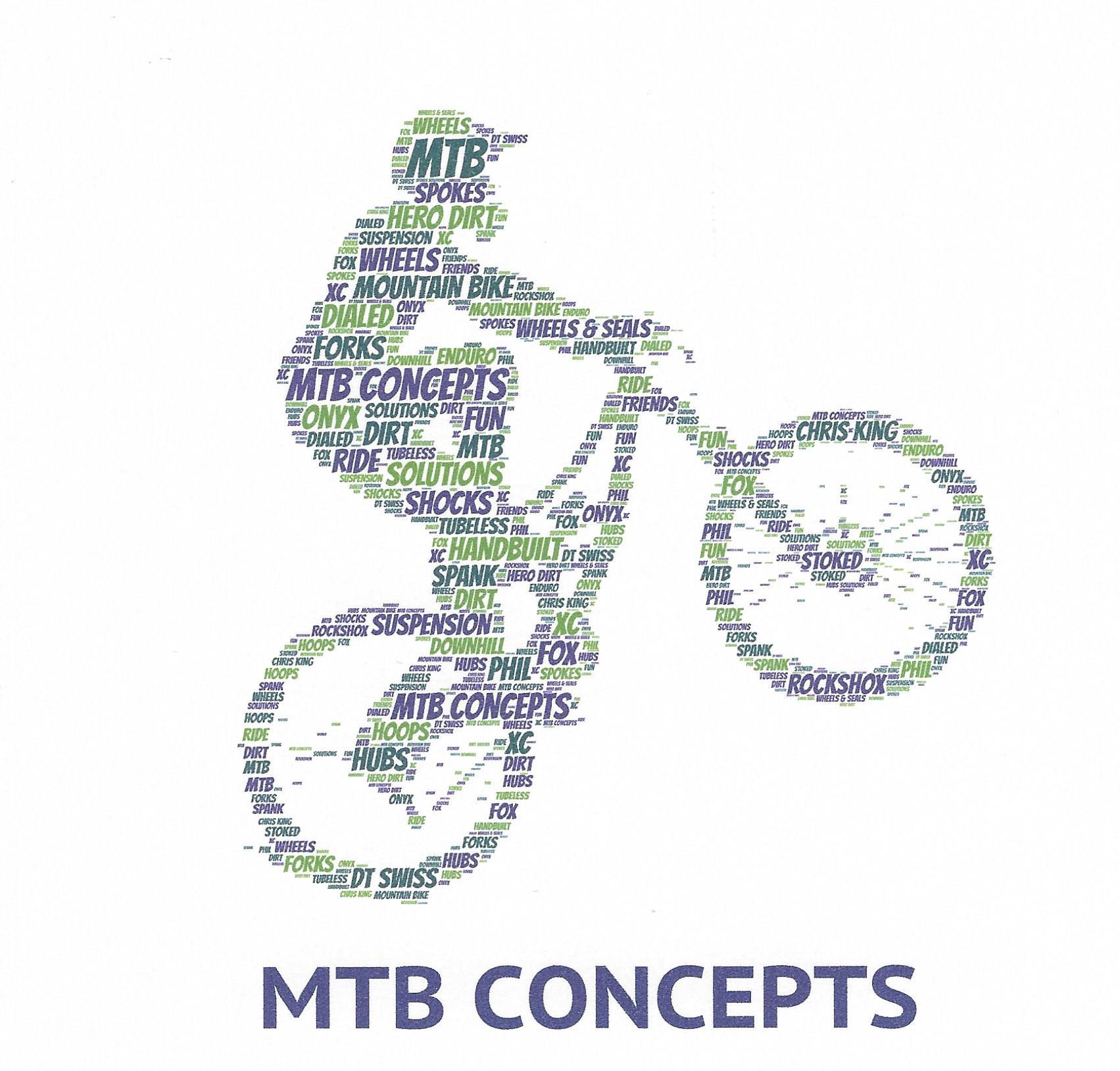 MTB Concepts