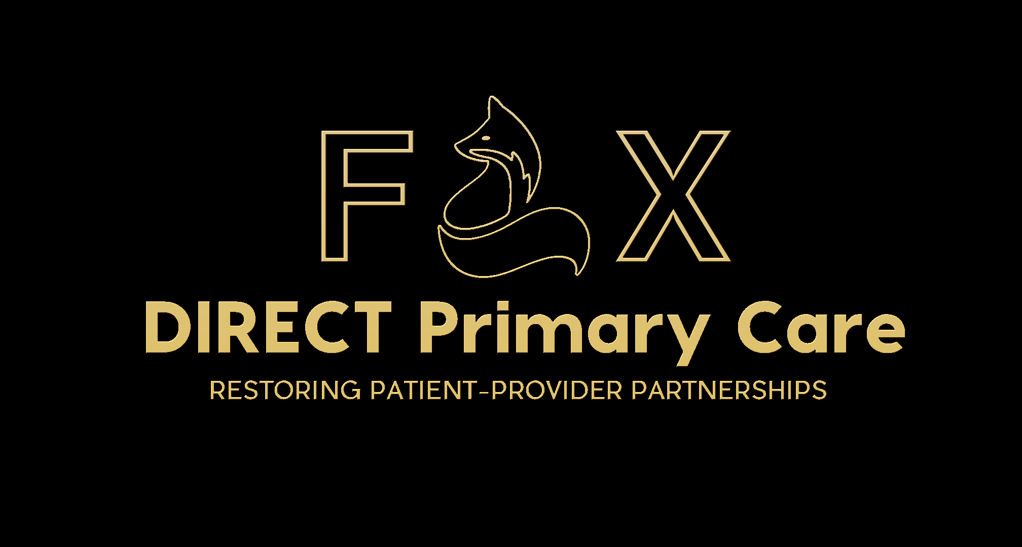 Fox DIRECT Primary Care pllc