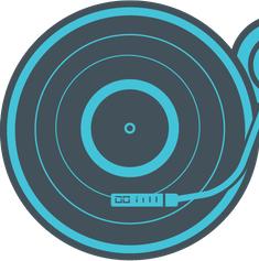 Platter Chatter DJs