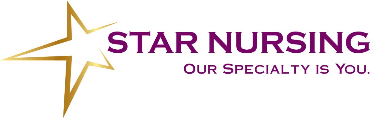 Star Nursing Inc.
