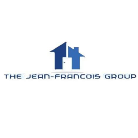 The Jean-Francois Group