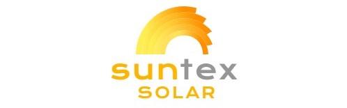 Suntex Solar
