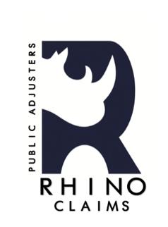 Rhino Claims LLC