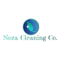 Noza Cleaning Co.