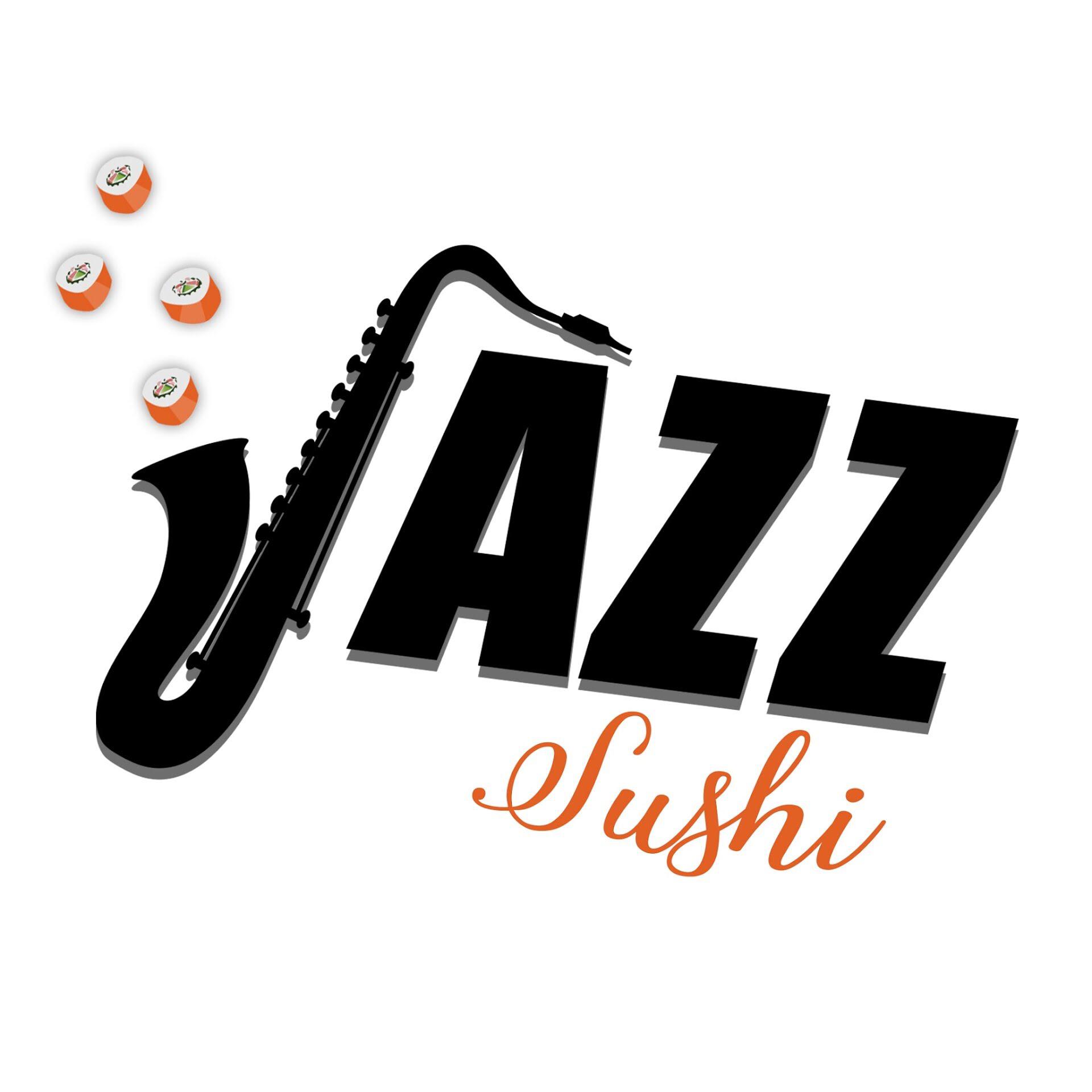 Jazz Sushi Bar