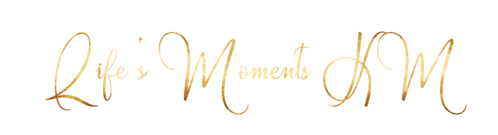 Life's Moments KM