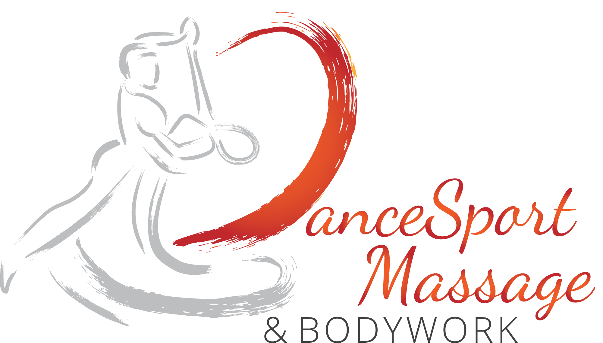 Dancesport Massage & Bodywork