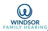 Windsor Family Hearing Centre