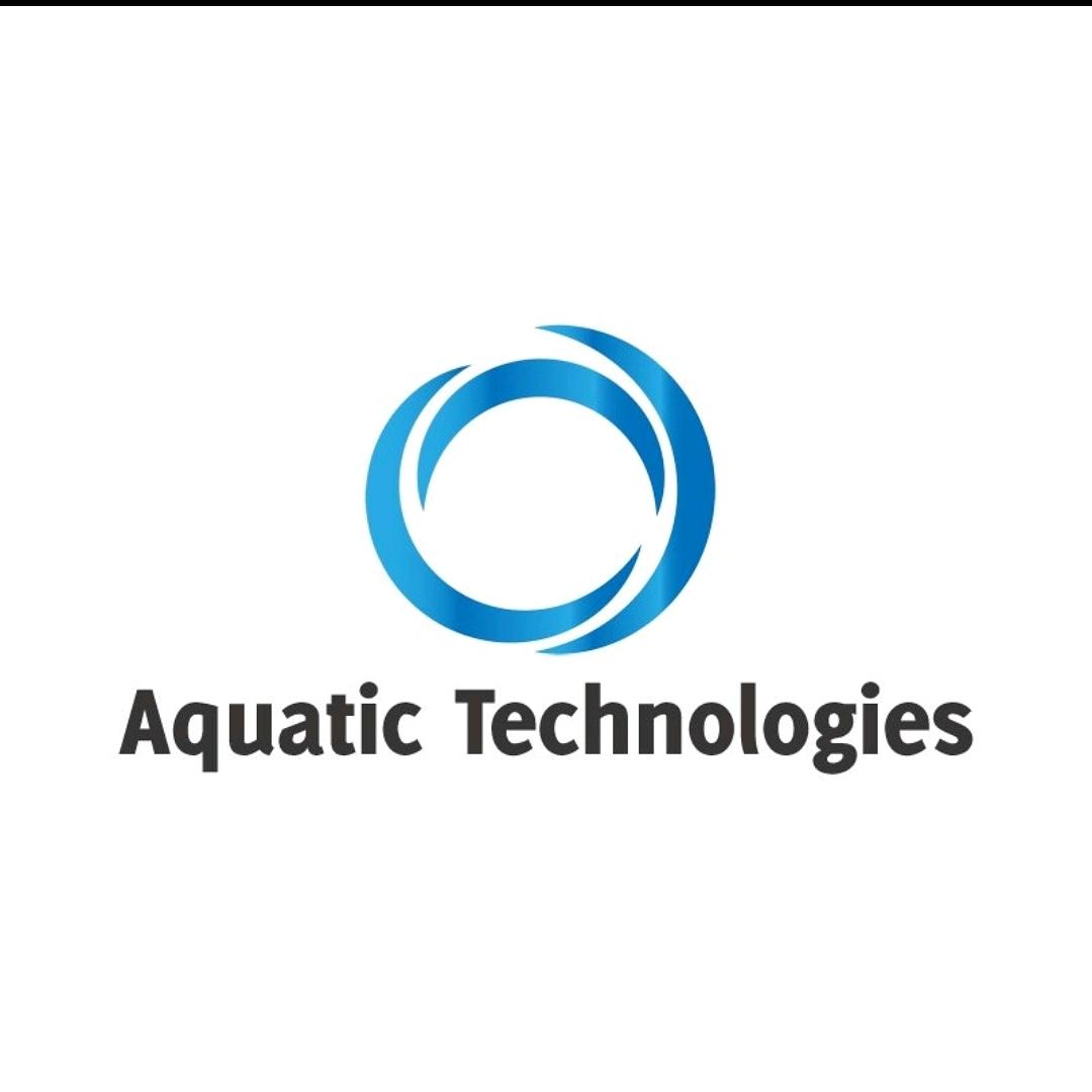 Aquatic Technologies Inc.