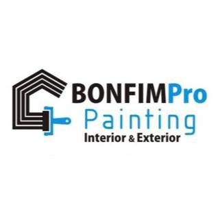 Bonfim Pro Painting.Inc