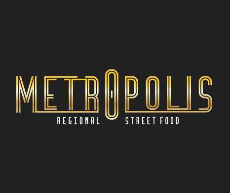 Metropolis Regional Street Food at Mother Road Market