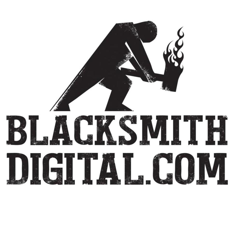 Blacksmith Digital