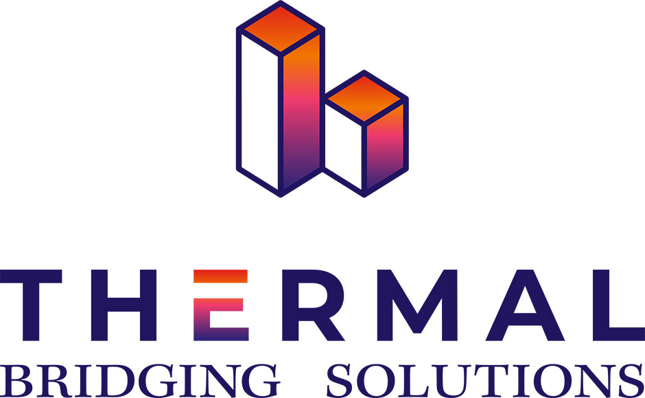Thermal Bridging Solutions
