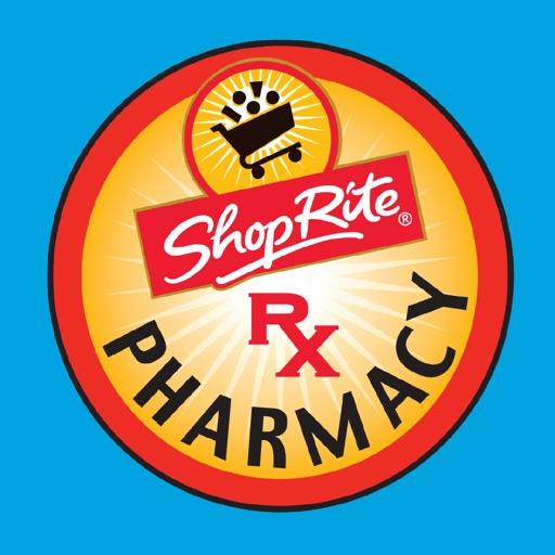 ShopRite Pharmacy of BELLEVILLE