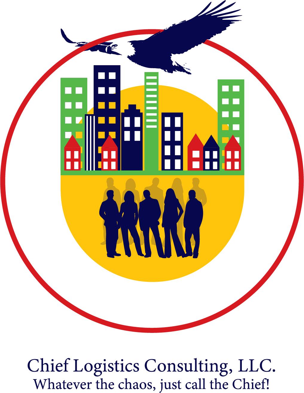 Chief Logistics Consulting LLC