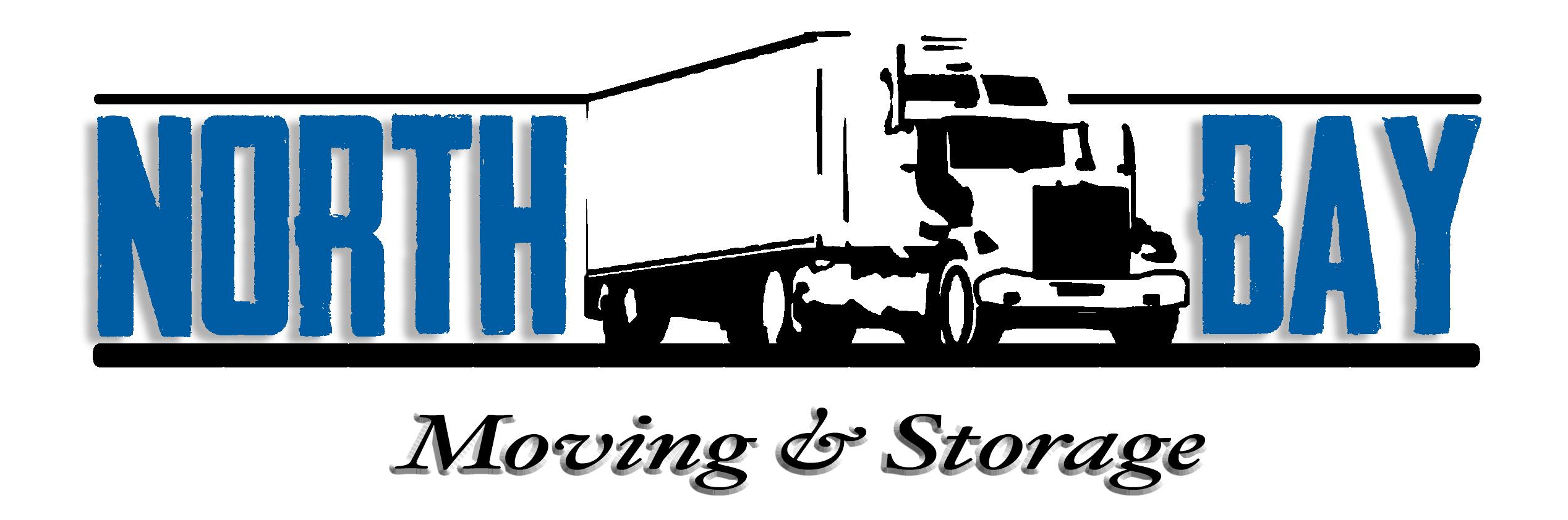 North Bay Moving & Storage