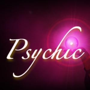 Psychic Advisor Danielle