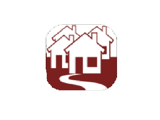 Dorchester Real Estate Services Inc