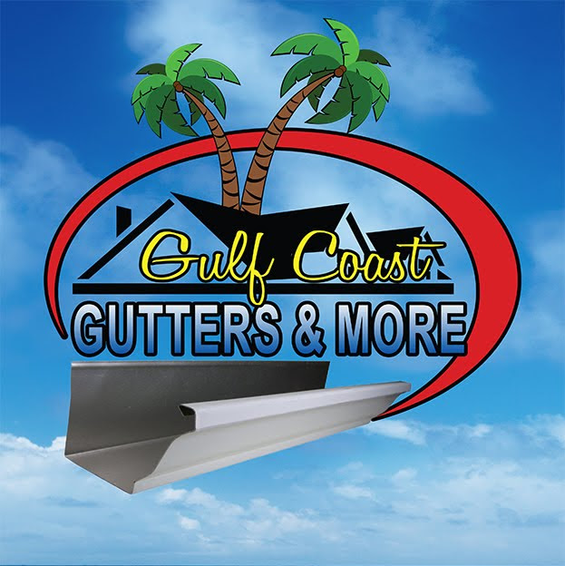 Gulf Coast Gutters and More LLC