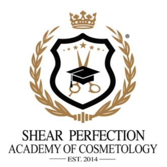 Shear Perfection Academy