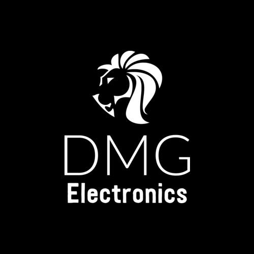 DMG Electronics
