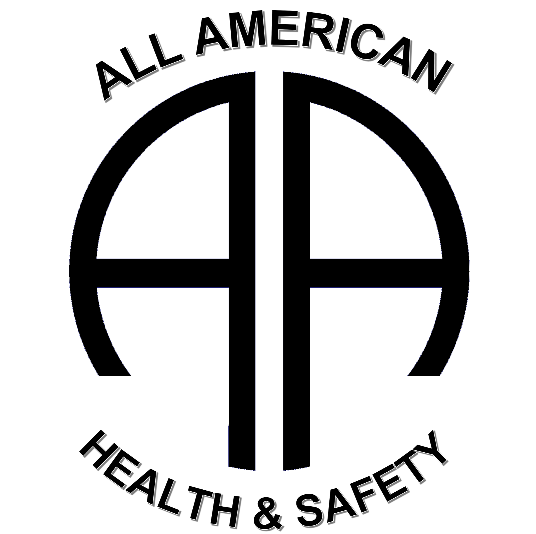 All American Health and Safety