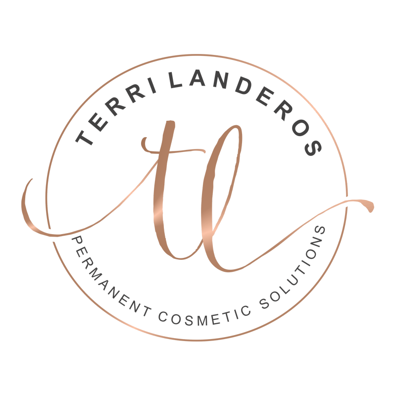 Permanent Cosmetic Solutions