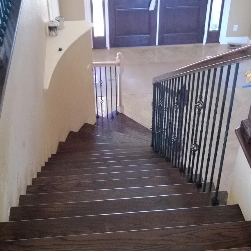 Regional Hardwood Floors LLC