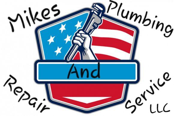 Mikes Plumbing Repair and Service LLC