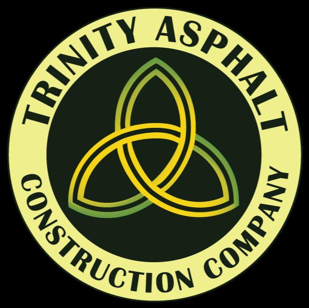 Trinity Asphalt
