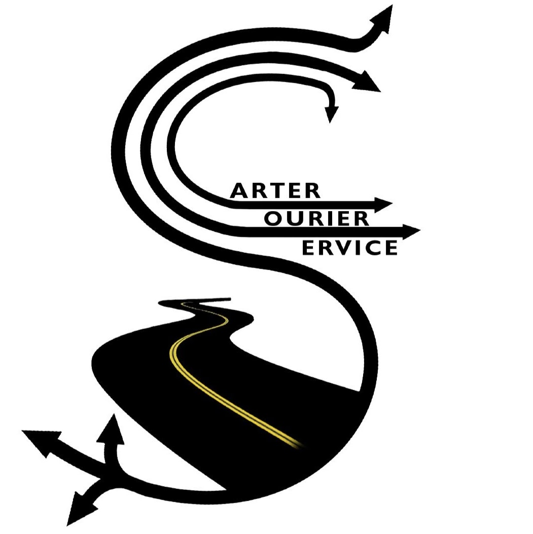 Carter Courier and Delivery Service llc