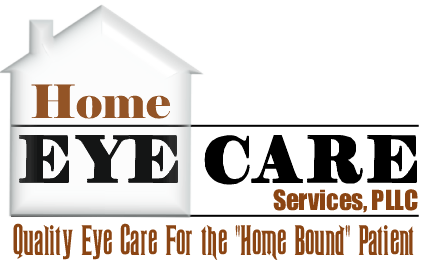Home Eye Care Services