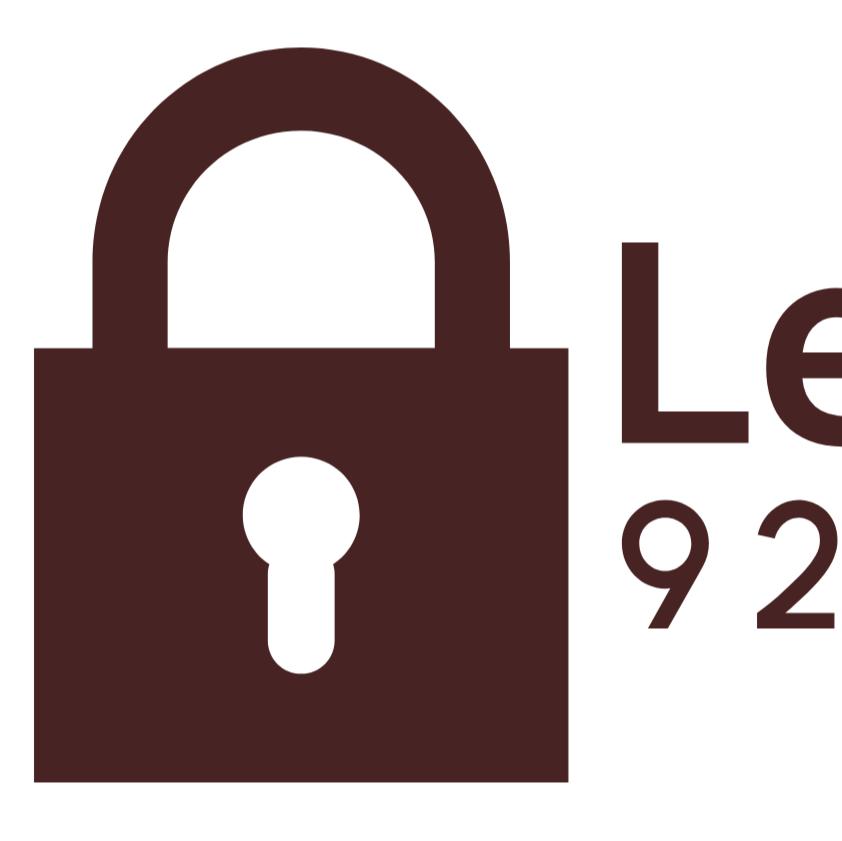 Lemke Lockworks
