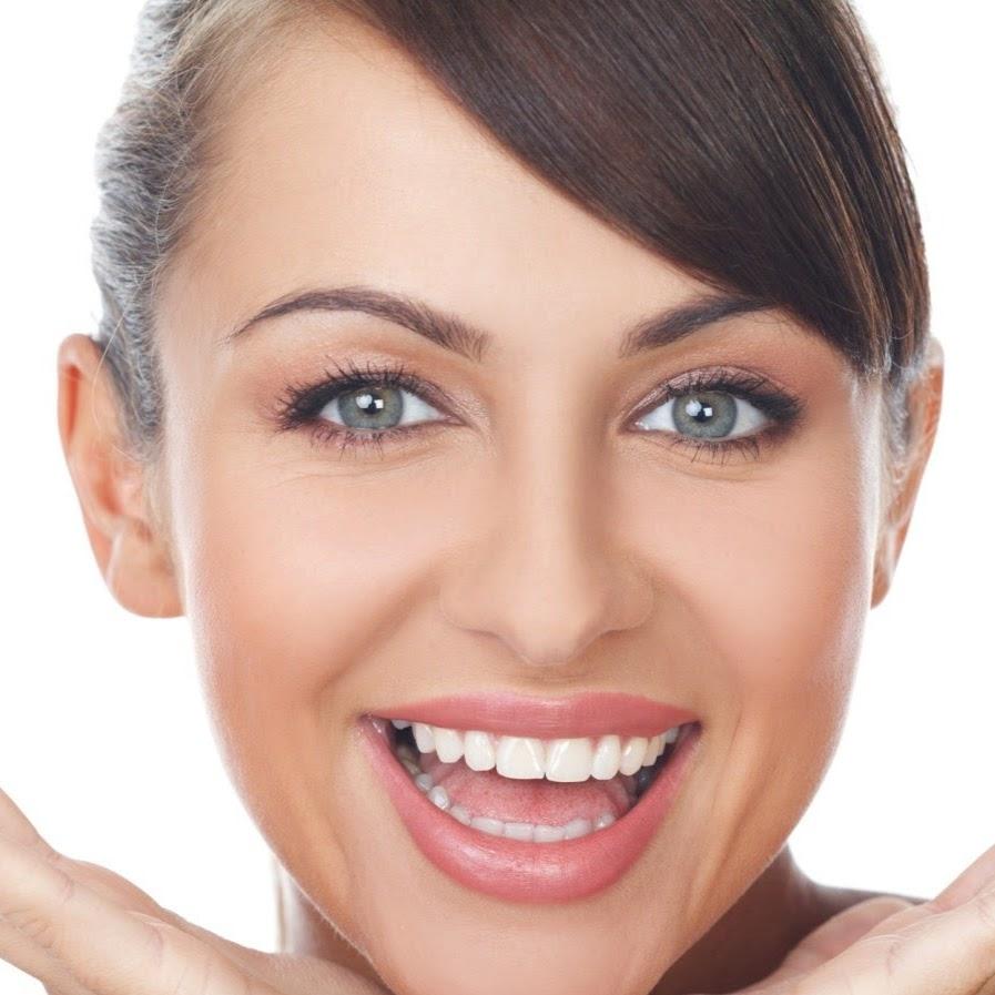 Vitruvian Dental Arts