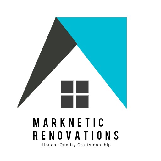 Marknetic Renovations