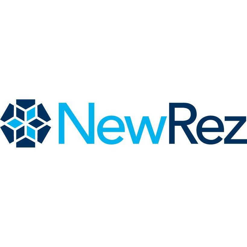 NewRez LLC