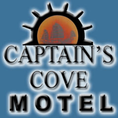Captains Cove Motel
