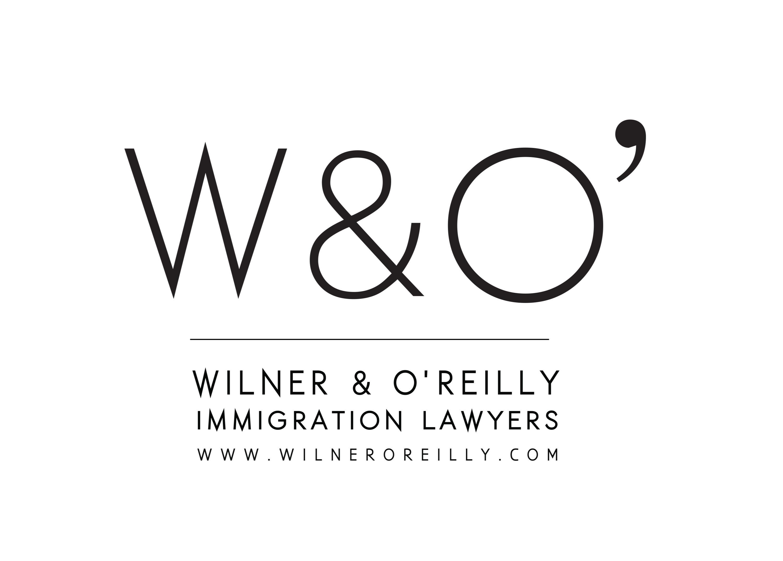 WILNER & O'REILLY | IMMIGRATION LAWYERS