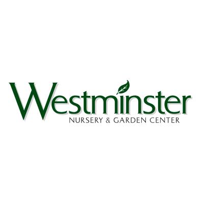 Westminster Nursery & Garden Center