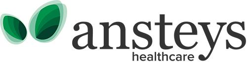 Ansteys Healthcare Maitland