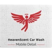 heavenscent carwash