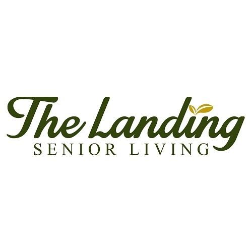 The Landing Senior Living