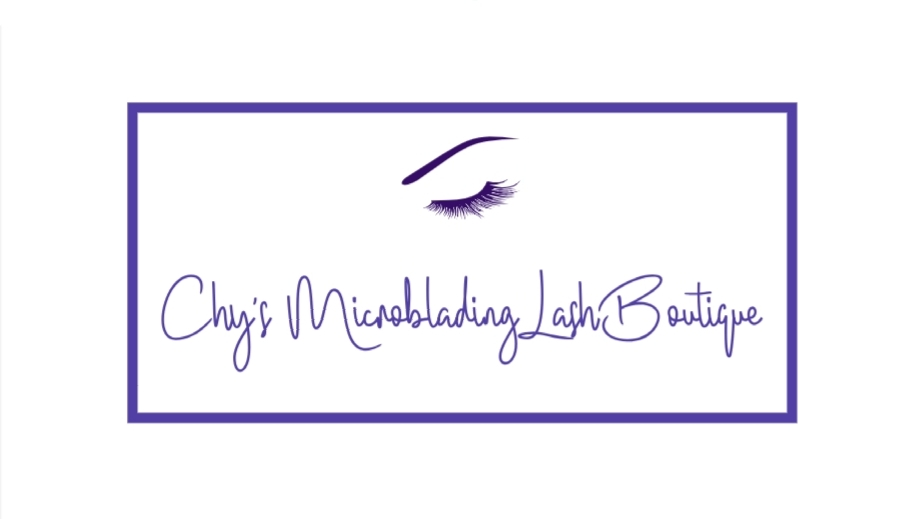 Chy's Microblading Lash Boutique