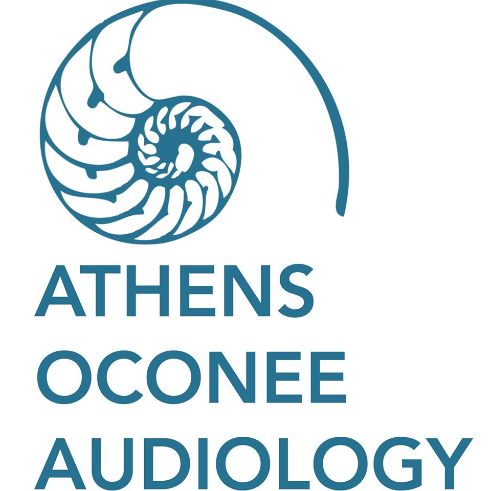 Athens Oconee Audiology
