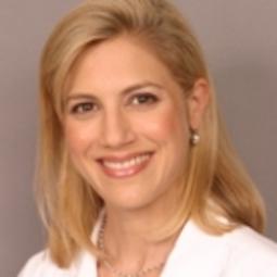 Julie Fallon MD