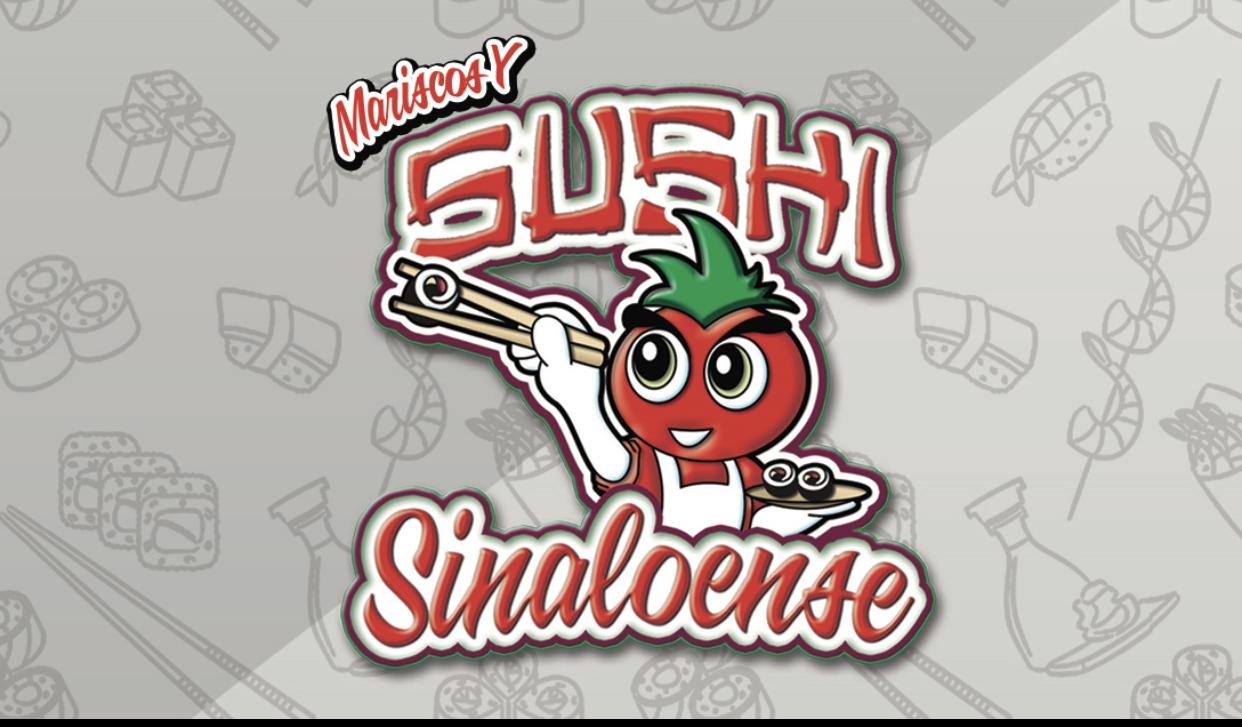 Mariscos Y Sushi Sinaloense