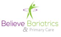 Believe Bariatrics and Primary Care PC