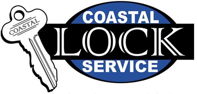 Coastal Lock Service