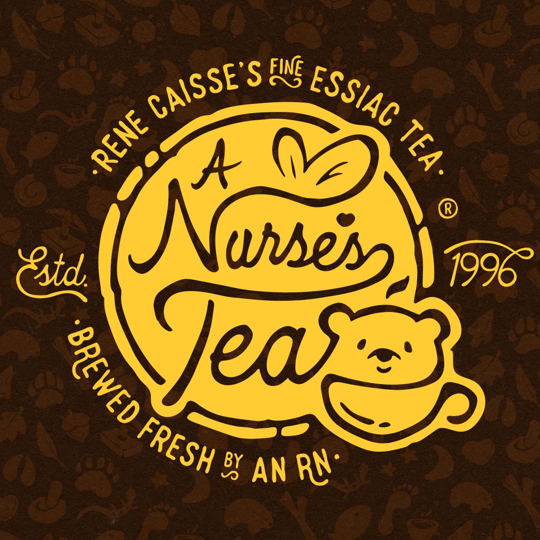 ESSIAC A Nurse's Tea LLC