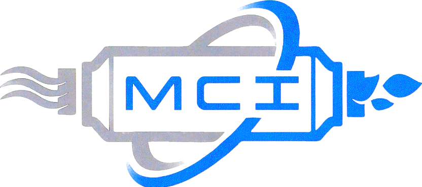 Midwest Catalyst Inc.